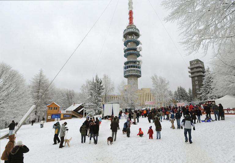 Fotó: H. SZabó Sándor/MTI