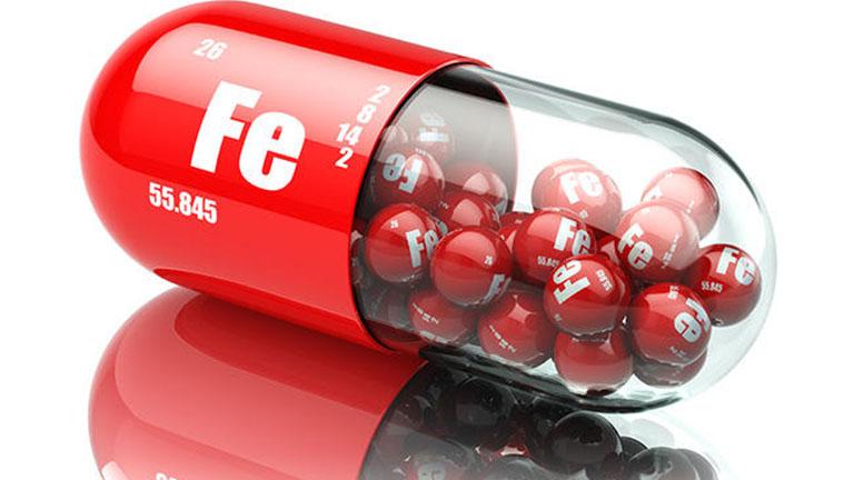 5 vitamin és ásványi anyag, amit NEM kellene szedned