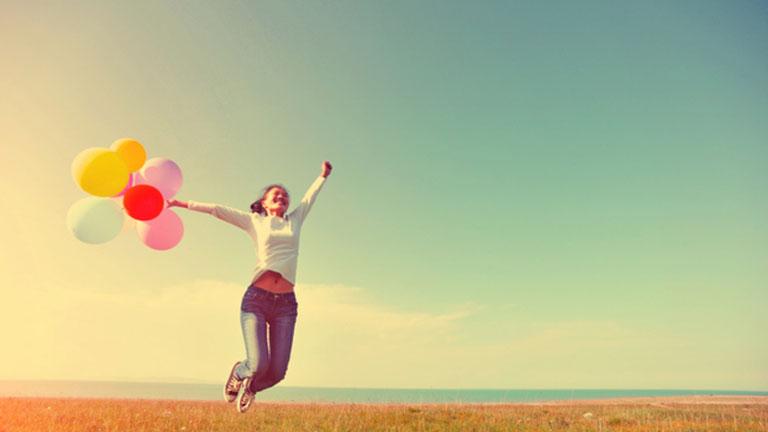 75 évig tartó kutatás mondja el, mi tesz bennünket valóban boldoggá