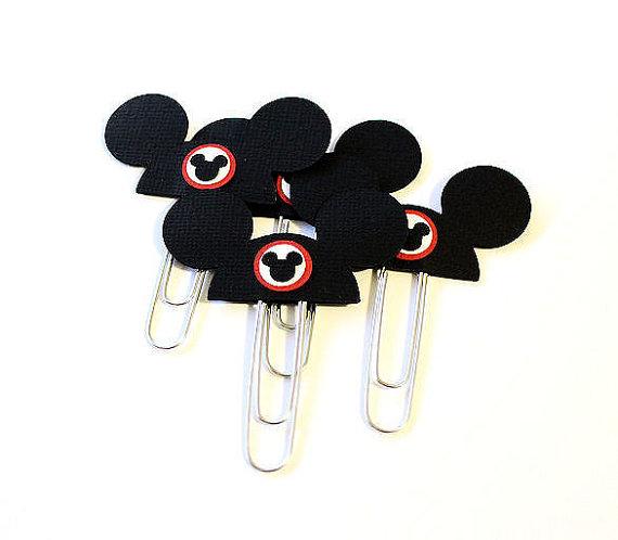 ade06845ea 15 tündéri Miki egeres kiegészítő a híres Disney figura 86 éves  évfordulójára - képek