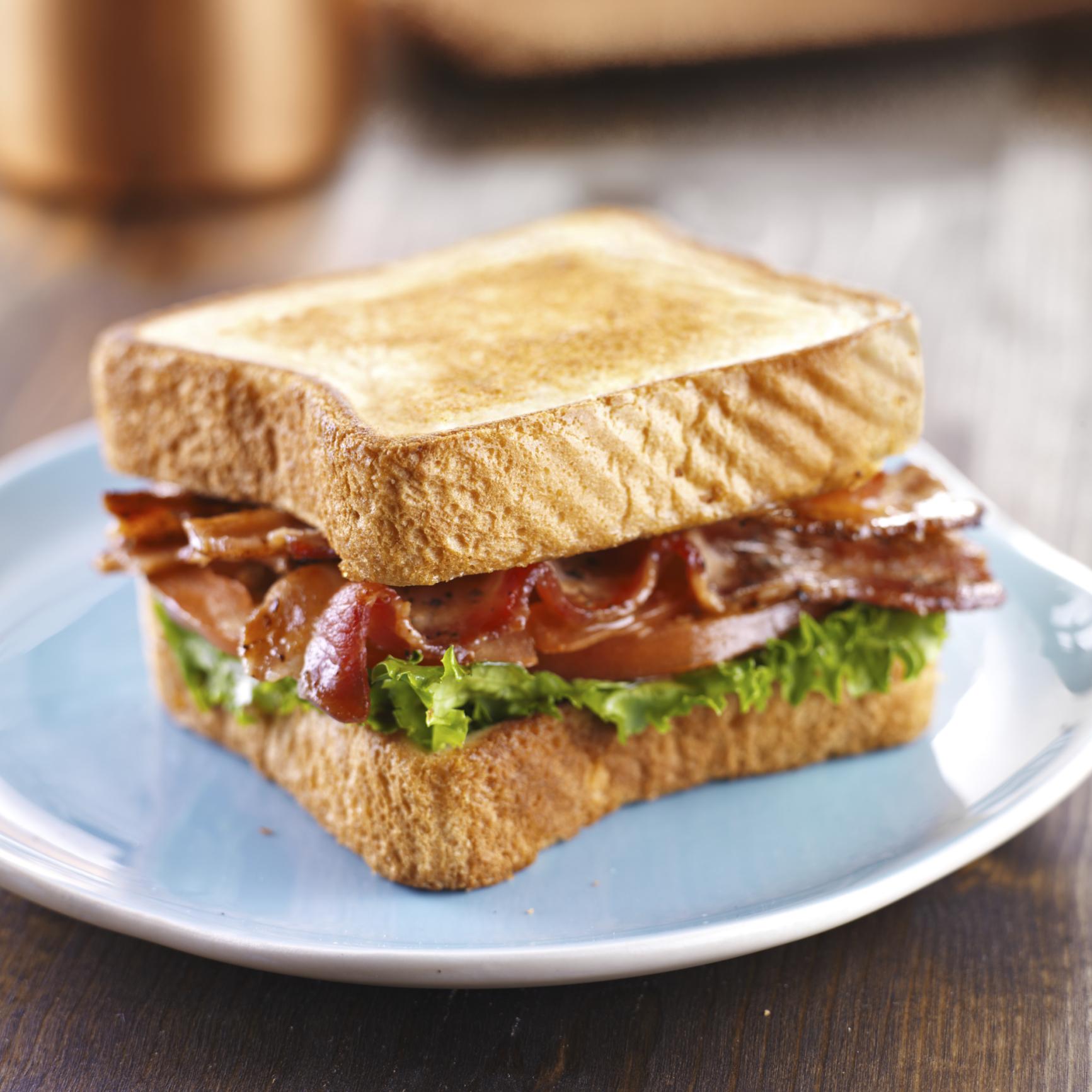 Több millió ember nem tévedhet: ezt a szendvicset te is próbáld ki!