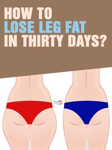 Egy diéta, amit nőknek fejlesztettek ki: heti 3 kilót fogyhatsz könnyedén - Fogyókúra | Femina