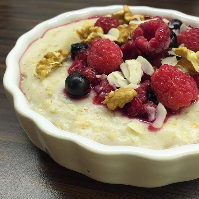 Szuper reggelik egészséges(ebb)en