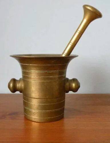Retró konyhai eszközök 2.