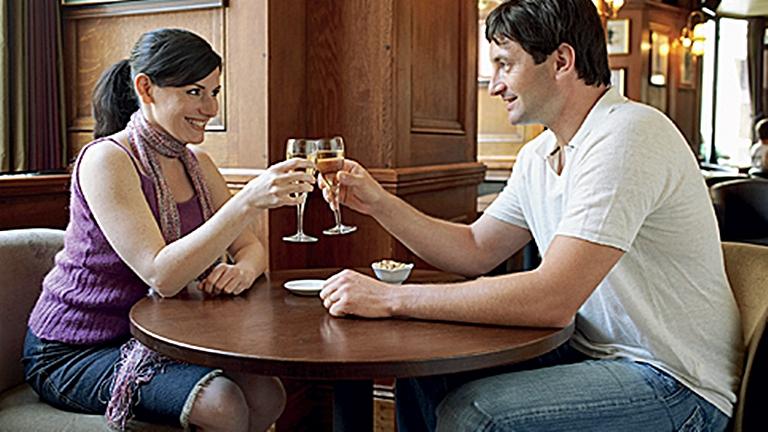 feltört online társkereső oldal orosz nő randi