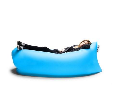 Másodpercek alatt készíthetsz magadnak kényelmes ágyat