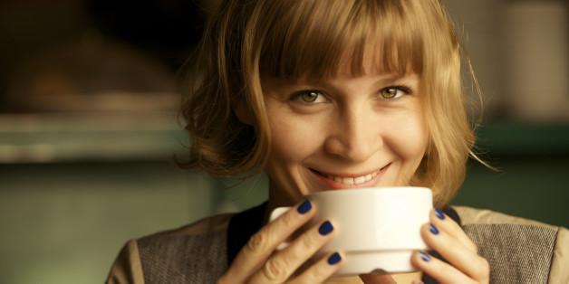 8 csodás dolog történhet veled, haabbahagyod a panaszkodást