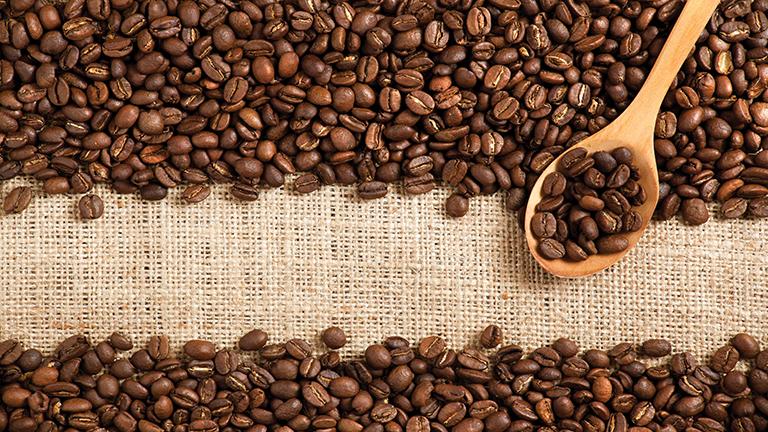 Ezért élnek tovább a kávérajongók