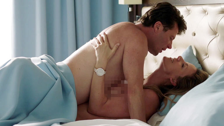 www masszázs pornó sex com