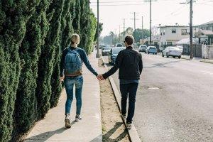 Párkapcsolat: minden csak rajtad múlik?