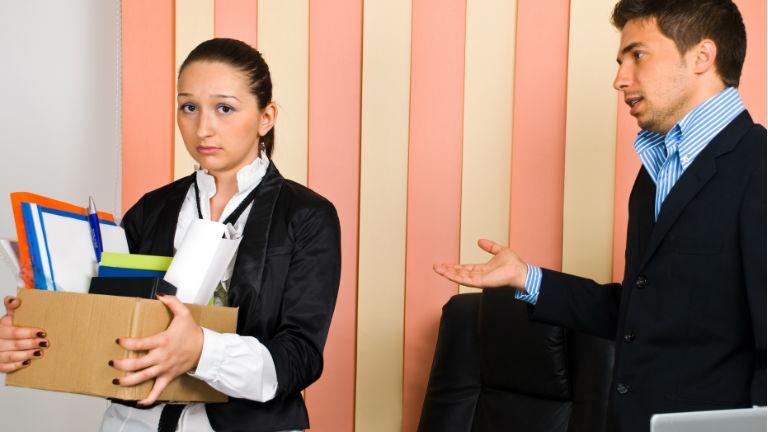 Újabb 3400 közalkalmazottat akarnak elbocsájtani