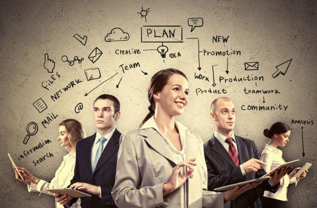 Itt az új segítőprogram, a Vállalkozz fiatal