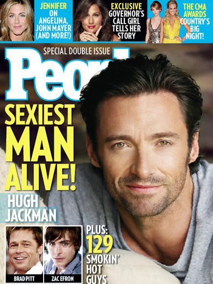 Hugh Jackman így imádja a 60 éves feleségét