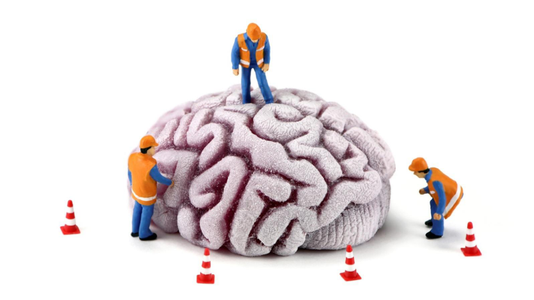 A neurológusok egyelőre nem ismerik az emlékezet titkait