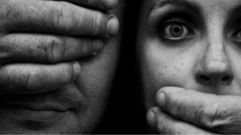 """""""A szüleim kényszerítettek, hogy a bántalmazó férjem mellett maradjak"""