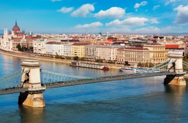 A migráció és a terrorizmus Budapest turizmusának ártott a leginkább