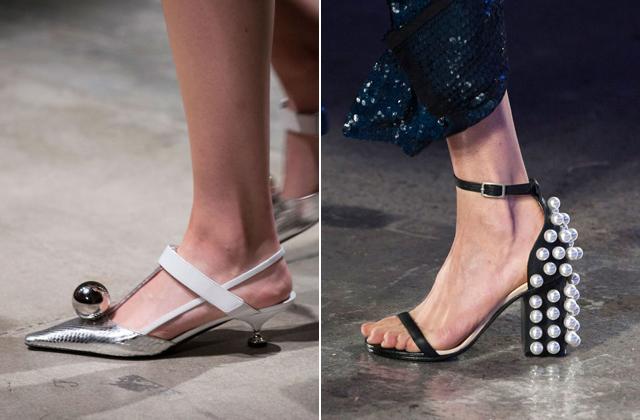 Ilyen cipőkben járunk 2016-ban
