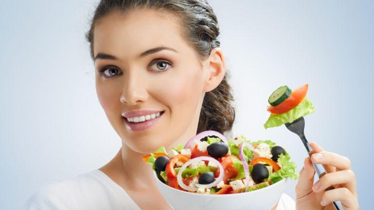 Sok zöldséggel és gyümölccsel nem lőhetünk nagyon mellé