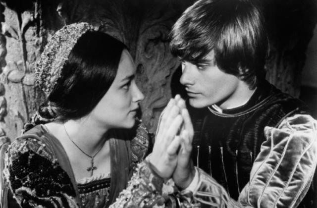 A történelem 16 legszenvedélyesebb és legtragikusabb szerelme