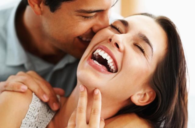 Miről tudod, hogy szeretnek? – a szerelmes férfi