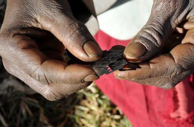 200 millió nő és gyermek vált nemi csonkítás áldozatává a világon