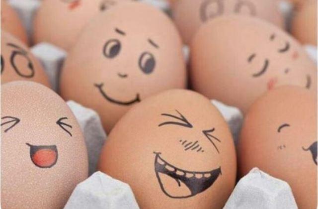 4 vicces húsvéti locsolóvers