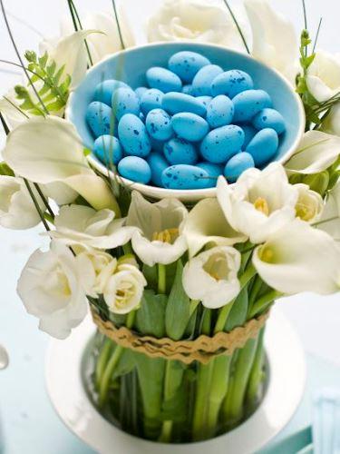 Ilyen korai időpontra csak nagyon ritkán esik a húsvét