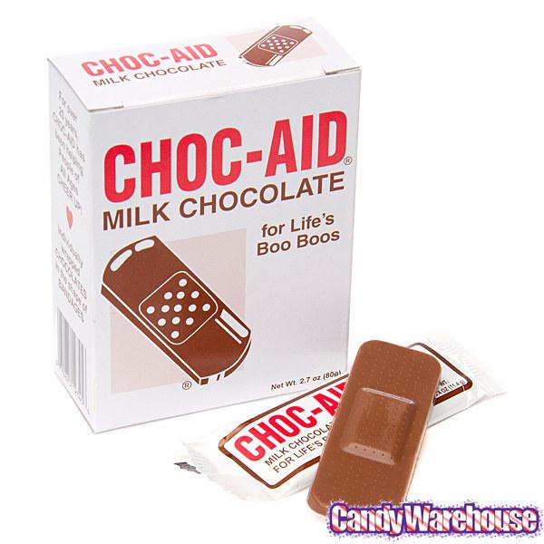 12 csokikülönlegesség, amitől még édesebb lesz a Valentin-nap