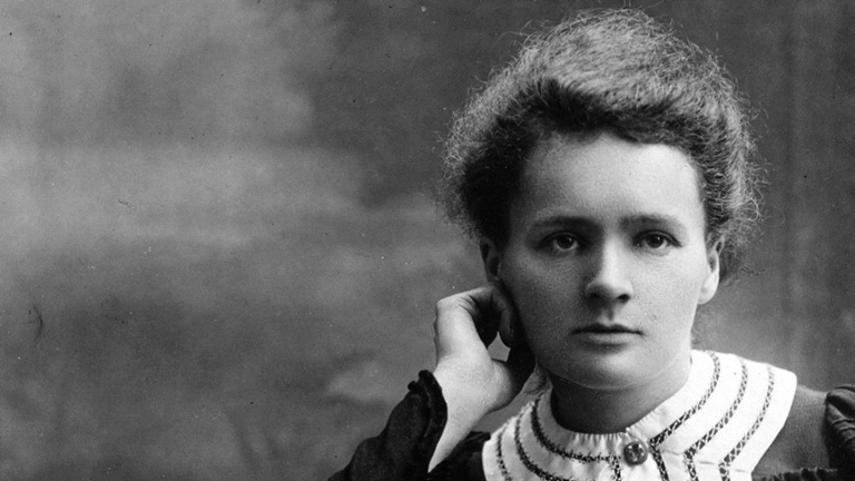 11+1 dolog, amit nem tudtál Maria Curie-ről