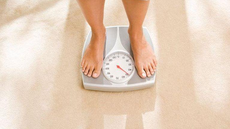 Az elhízás megnehezíti a diagnózist