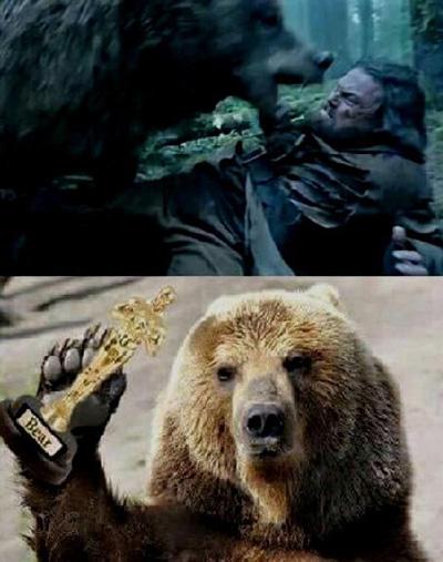 Ez a 7 legnagyobb baj az Oscar-díjjal