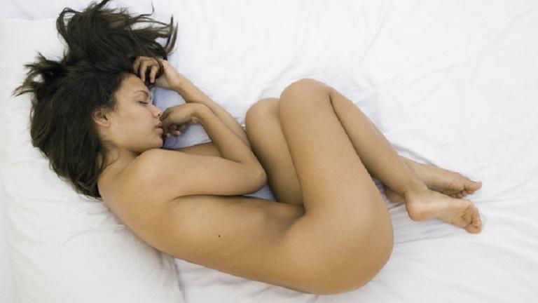 4 meglepő alvási szokás a világ körül