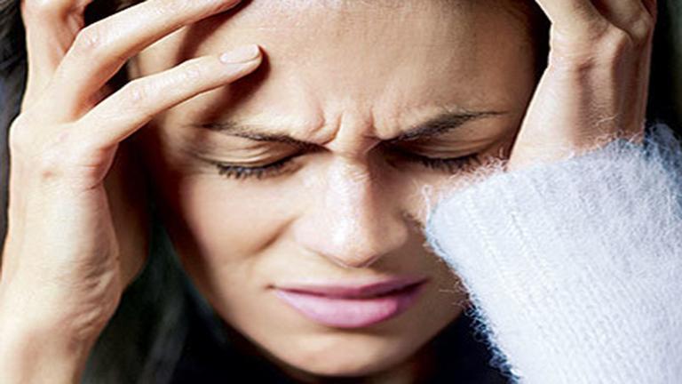 Hogyan kezeljük a fejfájás különböző fajtáit?