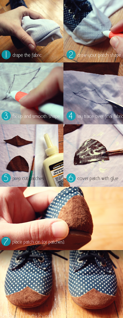 13 szuper és egyszerű DIY megoldás, amivel újjávarázsolhatod
