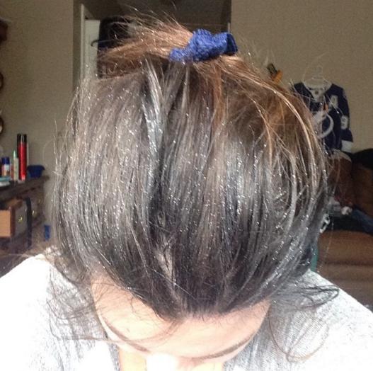 17 hajprobléma, amit a szőke hajúak sosem fognak átérezni