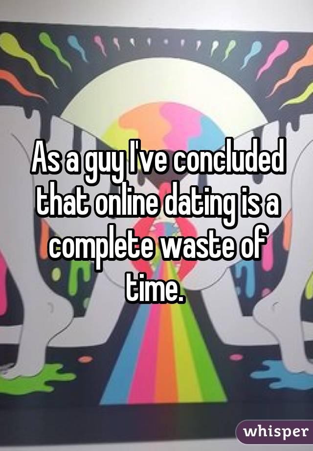 Miért kellene online randevúzni?