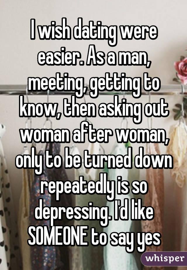 gustav becker órák randevúk