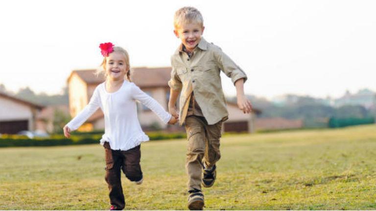 idézetek a testvéri kapcsolatról 12 gyönyörű idézet a testvérekről   nlc