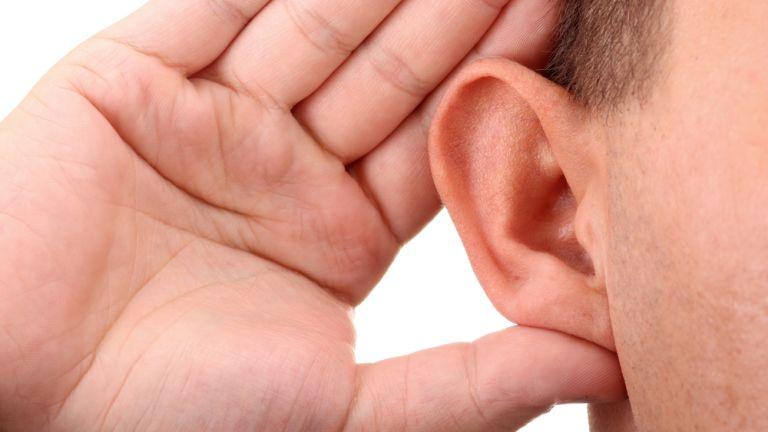 Hallásromlás is lehet a cukorbetegség következménye