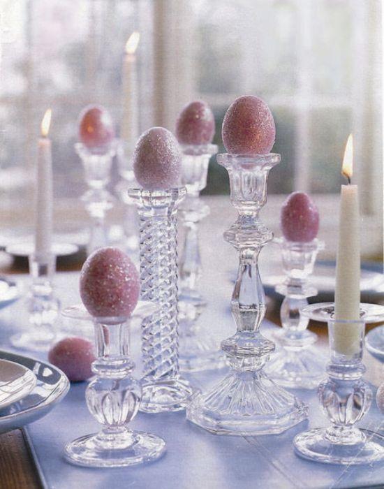 Varázslatos ünnepi asztal – Egyedi és ötletes terítékötletek húsvétra