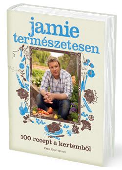 10 dolog, ami miatt 17 éve imádjuk Jamie Olivert