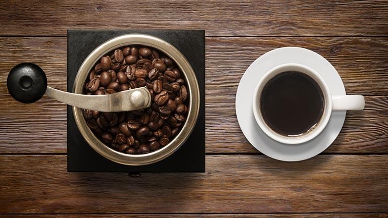 Mennyi kávét lehet inni valójában?