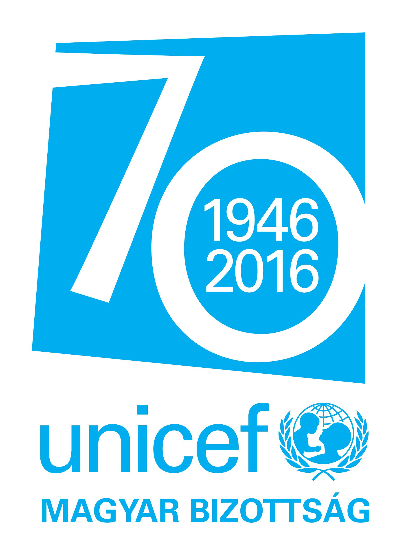 Gyerekek, akik örültek egy pohár tejnek - 70 éves az UNICEF