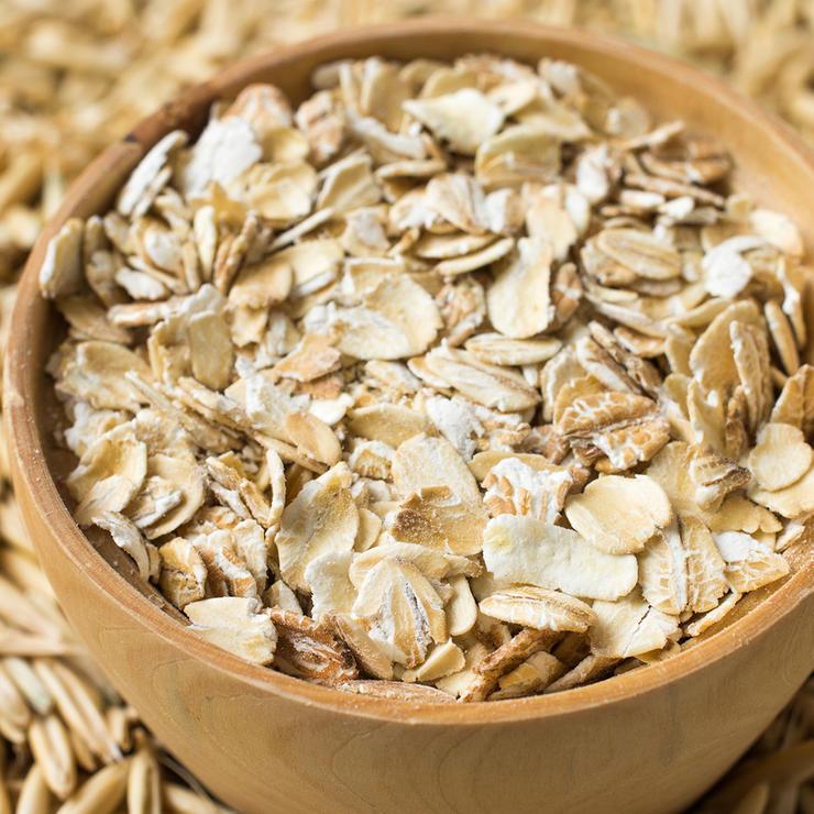 5 szénhidrátforrás, amivel nem ártasz a fogyókúrádnak