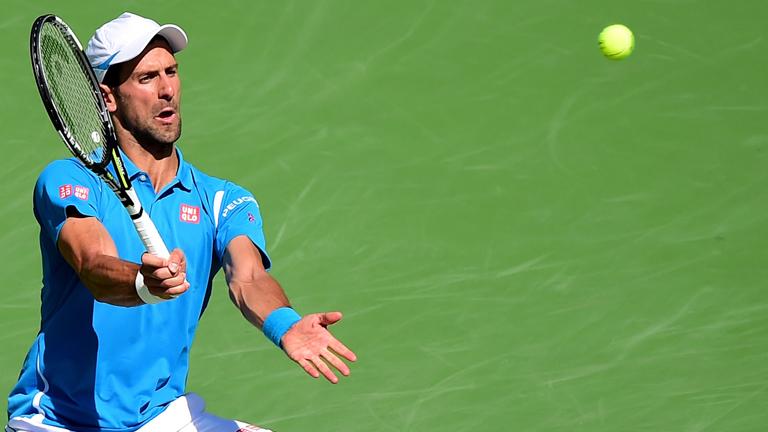 Novak, most mondd meg, miért volt erre szükség?