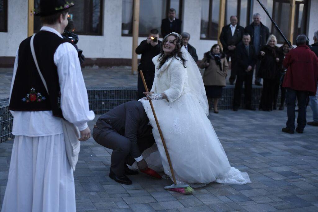 Négy esküvő, Lucifer, Ádám és Éva... áprilisban indulnak a Viasat3 új műsorai