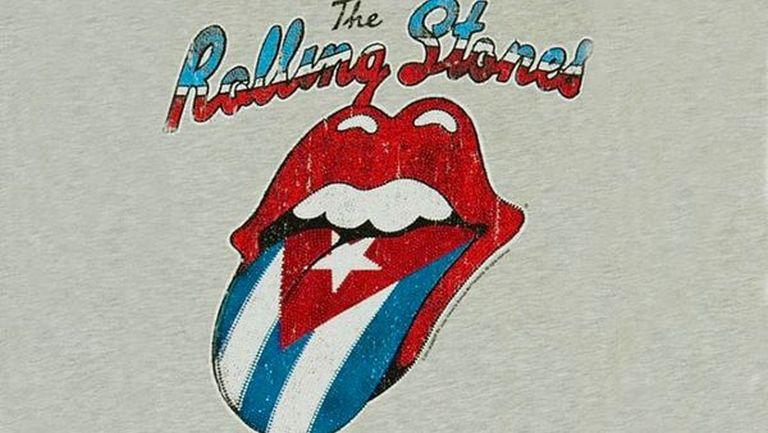 Ingyen koncertezik Kubában a Rolling Stones