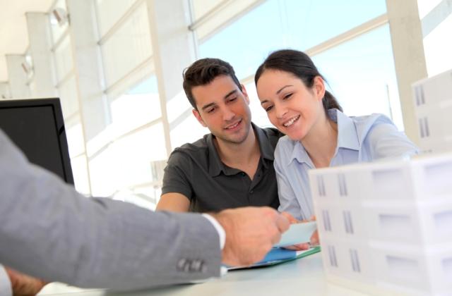 Így vegyél fel személyi kölcsönt - tippek és tanácsok