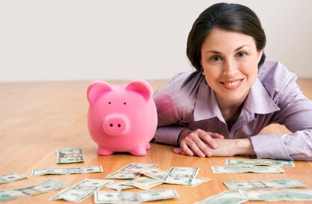 Ezt kell tudnod, mielőtt belépsz egy bankba - kisszótár hiteligénylőknek