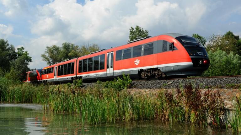 Változik a vonatközlekedés
